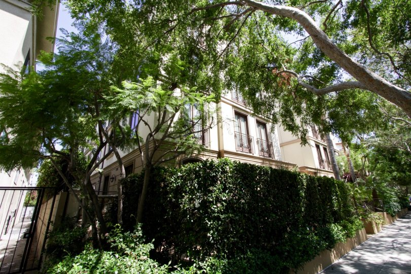 Classics of Beverly Hills Condos, Lofts & Townhomes For Sale ...