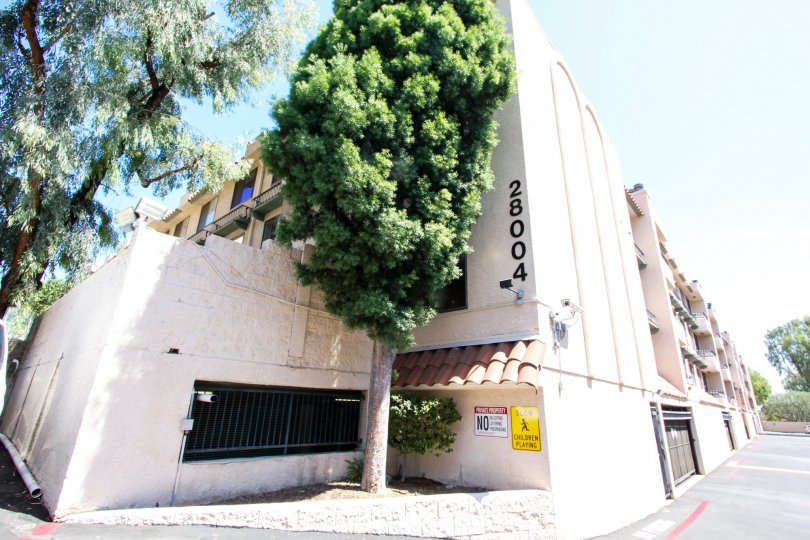 The address for Casa Verde Estates