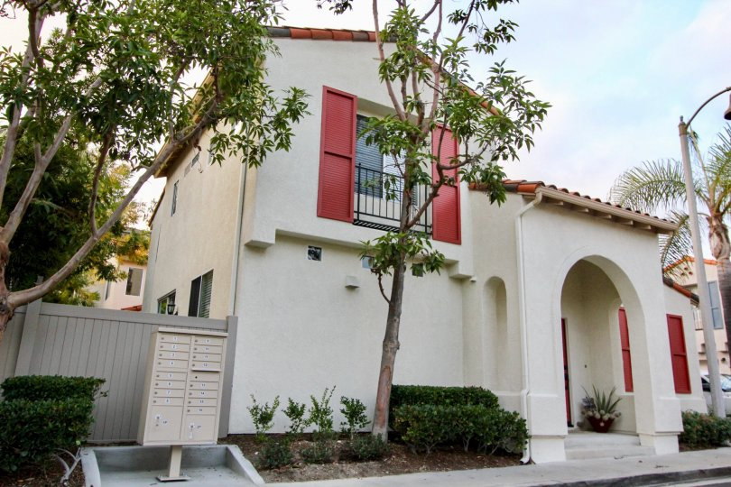 Awsome Greystone Colony In Aliso Viejo California Country