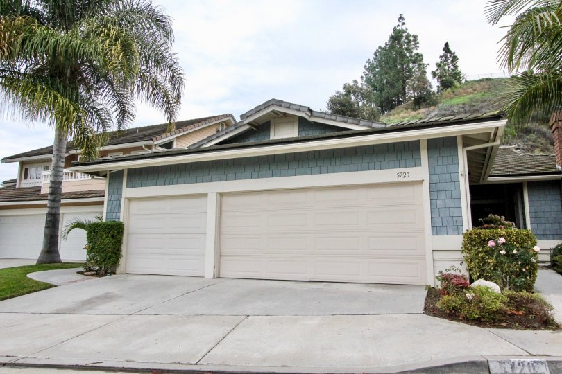 Havenhill is a suburban neighborhood in Anaheim Hills, CA. Currently, there are no homes for sale in Havenhill, but you can set an alert to be notified whenever a home comes on the market.