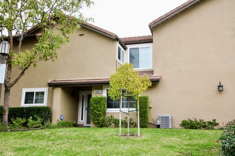 Laurelwood at Sycamore Canyon Apartment Homes in Anaheim Hills based in CA