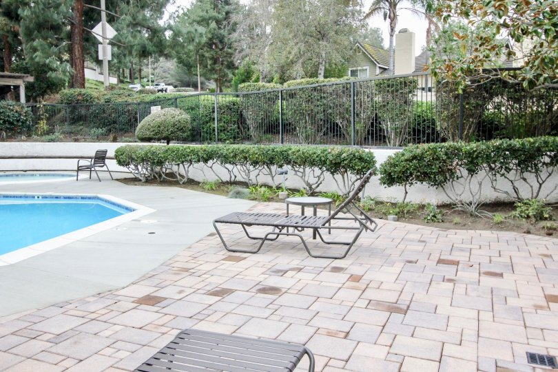 THE Royal Circle Village maintained complex with 2 pools and spas located in the heart of Anaheim Hills. Laurelwood is close to shops, restaurants, schools, and freeways. Walk to Sycamore Park.