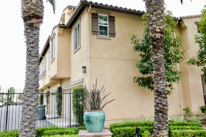 Founders Walk apartment living in Buena Park in sunny California.