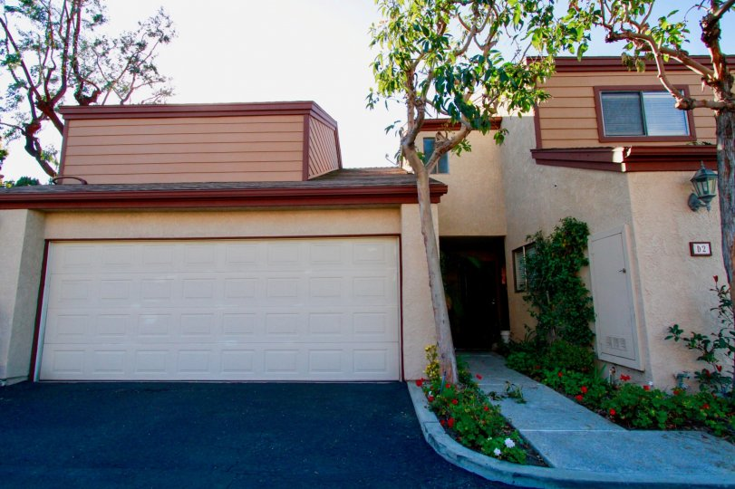 Pacific Crest Villas Homes for Sale. Find real estate listings of homes for sale in the Costa Mesa MLS boards with addresses, prices and photos.