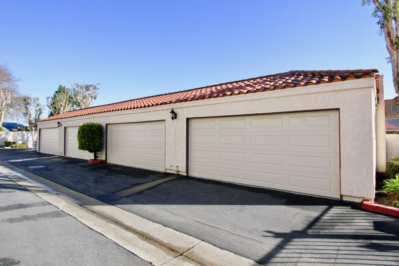 Absolutely gorgeous, seriously upgraded two bedroom (each a master), 2-1/2 bath, condo in Villa Grande, Garden Grove, within easy walking distance to restaurants, and weekly car show & Farmer?s Market on trendy Main Street. Crown molding throughout, new d