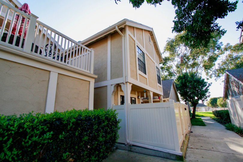 Gables in Huntington Beach, stay while all vacations in california, best views in Huntington Beach