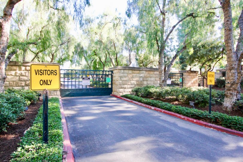 Discover homes for sale in Acacia, Irvine, California