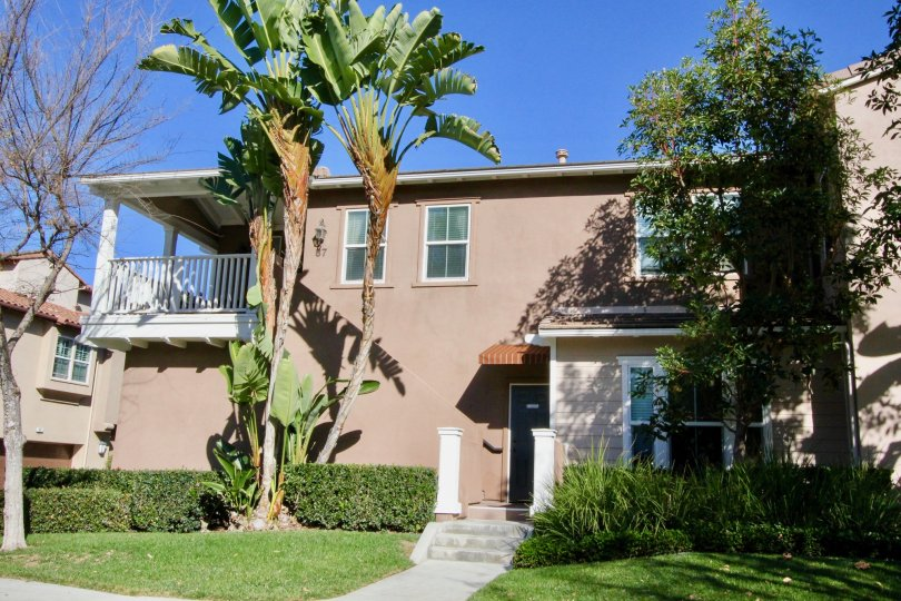 Ambridge CA Apartments for Rent & Other Rental Properties Weichert Realtors is one of the nation's leading providers of Ambridge, California apartments for rent and other rental services. Contact Weichert today to rent a home or list a property for rent i