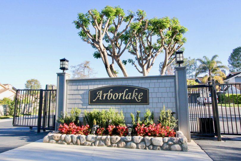 Arbor Lake, Chester's Spacious Lakefront Apartment Homes at an affordable price. When you are searching for your new home, make your only stop into Arbor Lake and you'll find the convenience and comfort in one of our one, two, or three bedroom homes. Afte