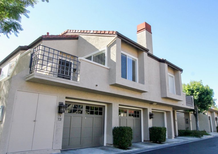 Fabulous Independent villa in Princeton Townhomes of Irvine