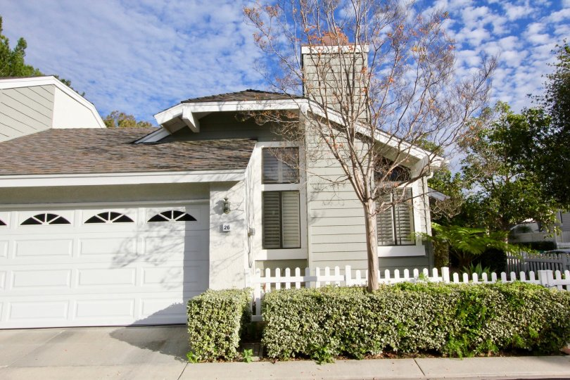 Wonderful house in beautiful traditional design to spend time with friends and family members in Seasons at Irvine, CA