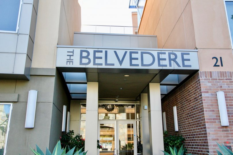 The Belvedere Smart, stylish living spaces to accommodate daily activities as well as special get-togethers, the privacy of up to five bedrooms, California Rooms for outdoor entertaining and a host of modern amenities highlight the contemporary elegance o