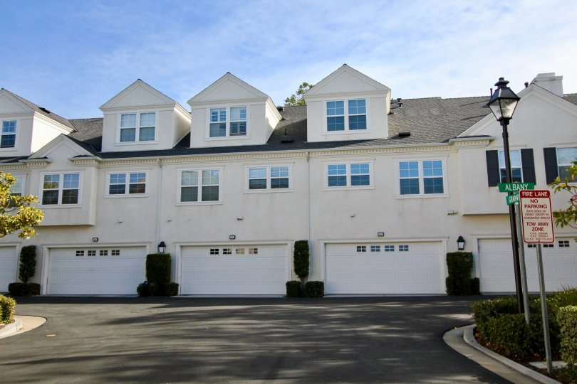 Immaculate living at Aldenhouse in Ladera Ranch, California.