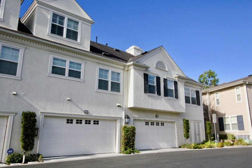 Villa with bright place in Aldenhouse of Ladera Ranch