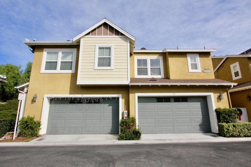 View Branches Homes For Sale & For Lease in Ladera Ranch, California. The Branches Community Is Located In The Master Planned Community of Ladera