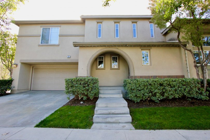 A beautiful house of Valmont Ladera Ranch to enjoy, and to have pleasure
