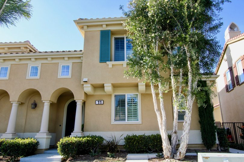 Cornerstone homes are located in the coastal community of Laguna Niguel. Below are the homes for sale in Cornerstone. Our Laguna Niguel Real Estate agents can guide you through the homes located in the Cornerstone community of Laguna Niguel whether you ar