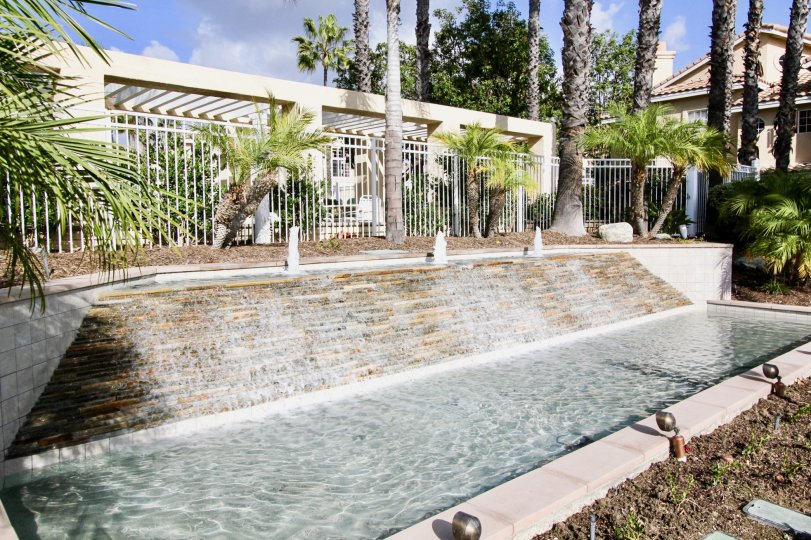 Our Laguna Niguel Real Estate agents can guide you through the homes located in the Del Prado Villas community of Laguna Niguel whether you are looking for Laguna Niguel condo or Laguna Niguel homes for sale
