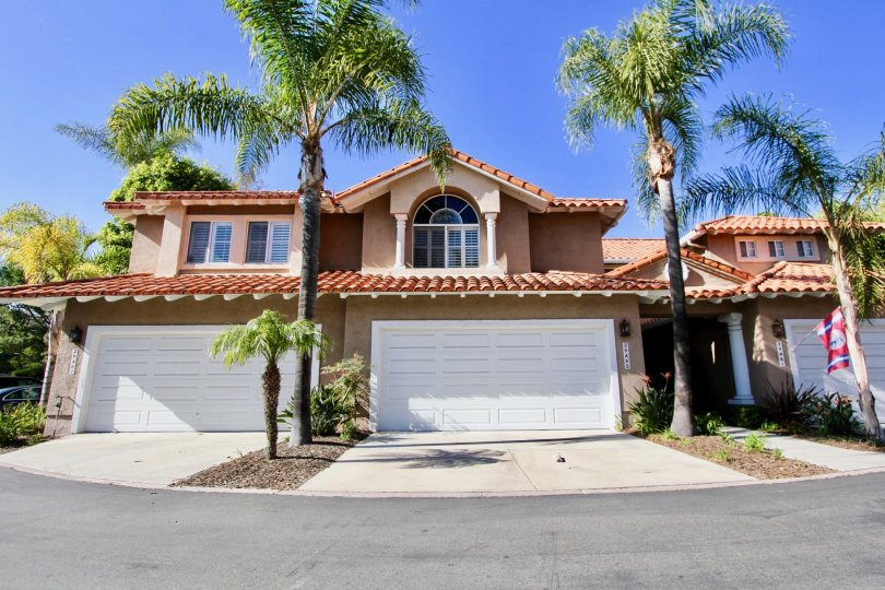 Jamaica homes are located in the coastal community of Laguna Niguel. Below are the homes for sale in Jamaica. Our Laguna Niguel Real Estate agents can guide you through the homes located in the Jamaica community of Laguna Niguel whether you are looking fo