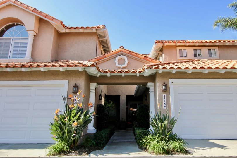 Our Laguna Niguel Real Estate agents can guide you through the homes located in the Jamaica community of Laguna Niguel