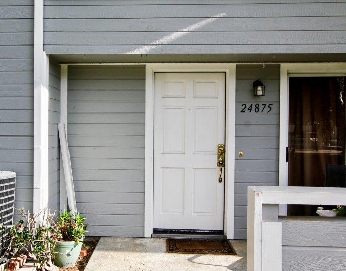 A SIGHT OF BEAUTIFUL COTTAGE ENROLLED WITH THE CODE 24875 IN MARIN COLONY