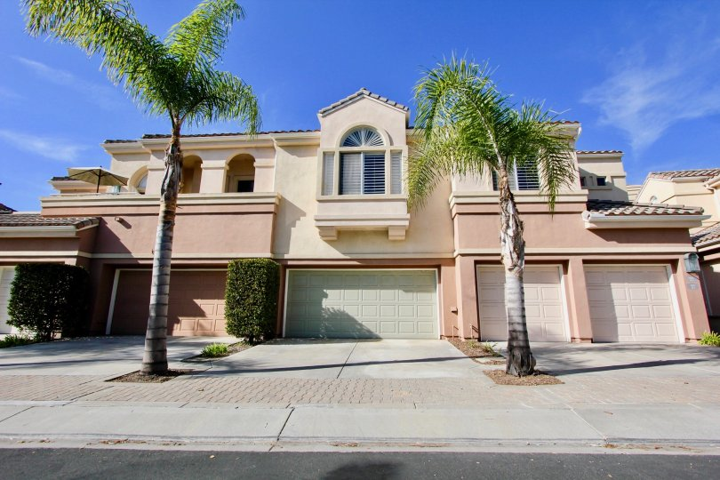 Riviera homes are located in the coastal community of Laguna Niguel. Below are the homes for sale in Riviera community. Our Laguna Niguel Real Estate agents can guide you through the homes located in the Riviera community of Laguna Niguel whether you are