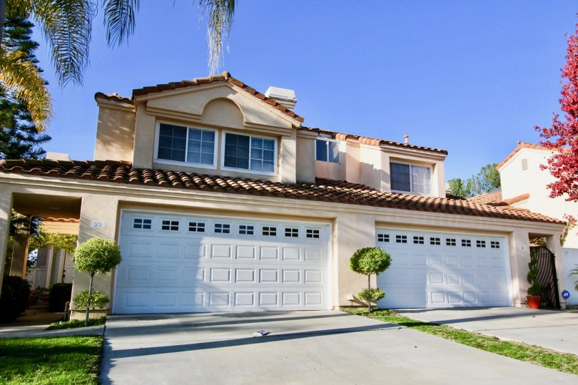 Saltaire homes are located in the coastal community of Laguna Niguel. Below are the homes for sale in Saltaire community. Our Laguna Niguel Real Estate agents can guide you through the homes located in the Saltaire community of Laguna Niguel whether you a