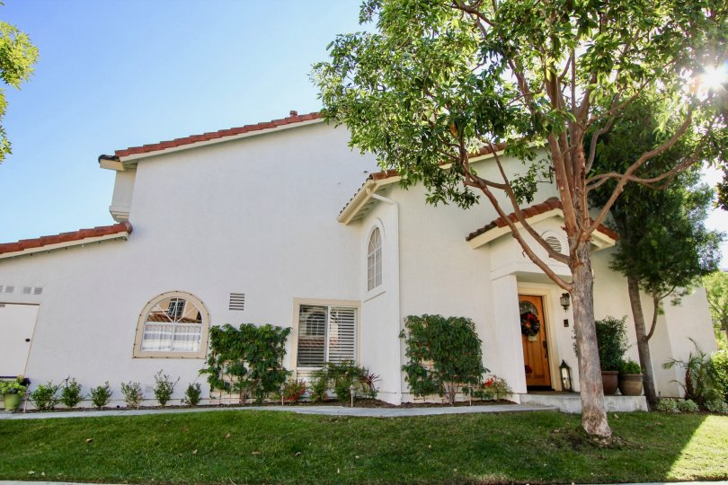 Village Niguel Gardens I homes are located in the coastal community of Laguna Niguel. Below are the homes for sale in Village Niguel Gardens I. Our Laguna Niguel Real Estate agents can guide you through the homes located in the Village Niguel Gardens I co