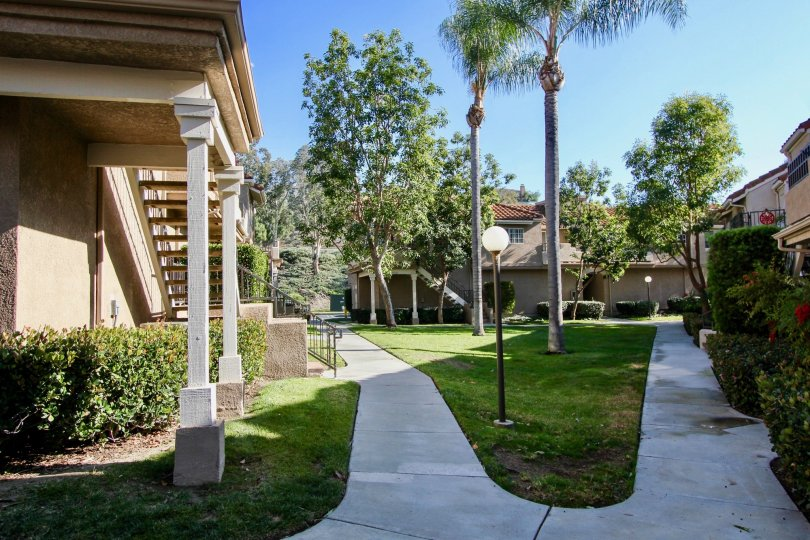 Village Niguel Terrace II homes are located in the coastal community of Laguna Niguel. Below are the homes for sale in Village Niguel Terrace II. Our Laguna Niguel Real Estate agents can guide you through the homes located in the Village Niguel Terrace II