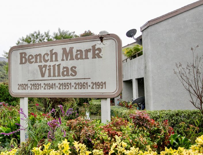 Find 16 available Apartments for rent in Bench Mark Villas neighborhood, Lake Forest, CA
