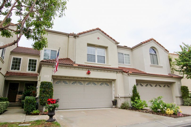 All GREYSTONE - CALIFIA homes currently listed for sale in Mission Viejo as of December 30, 2016 are shown below. To view recently SOLD or SALES of GREYSTONE - CALIFIA homes, first View Details of any property for sale and then click on Sold in GREYSTONE