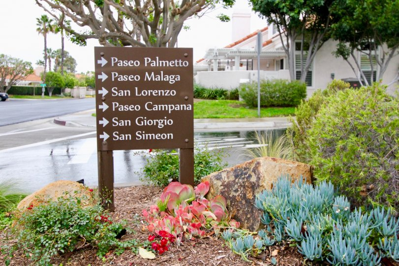 Palmia in Mission Viejo, California is a gated community that welcomes active adults aged 55 or better. This beautiful guard-gated community features many amenities that appeal to active adults. Just a few of the community's highlights include a 12, 500 s