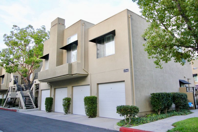 THE RAINBOW Mission Viejo on thousands of single family homes and across the United States, Mission Viejo proper, its neighborhoods, and surrounding areas. There are currently 1 for sale listings in Orange County CA zip codes, including condos, bank owned