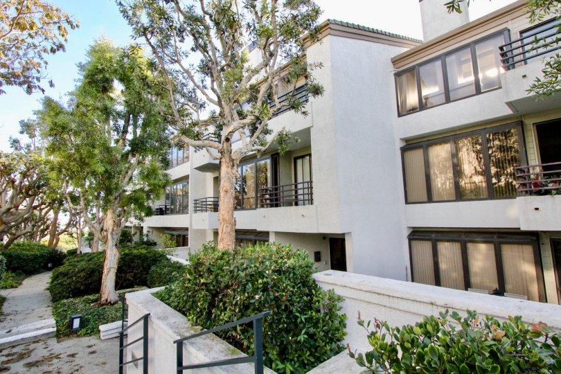 Awsome Villa Balboa In Newport Beach California Country