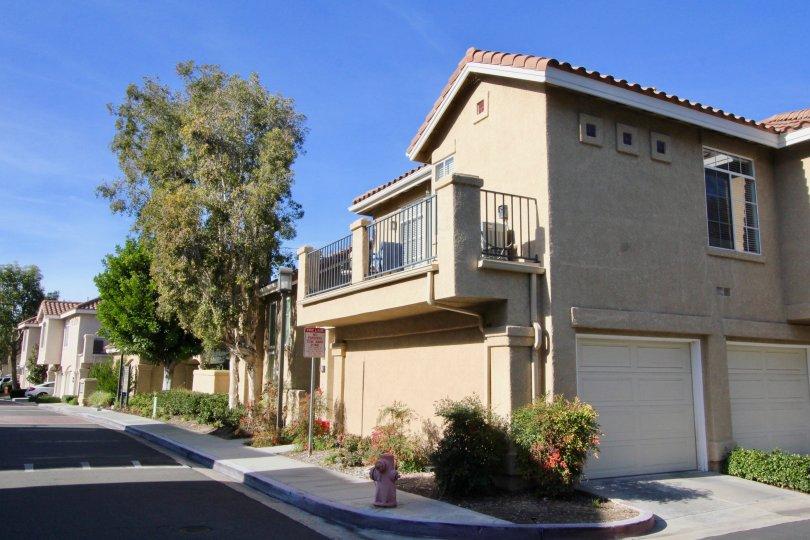 Montevista House have Beautiful Attractive Location at orange city in Califorina