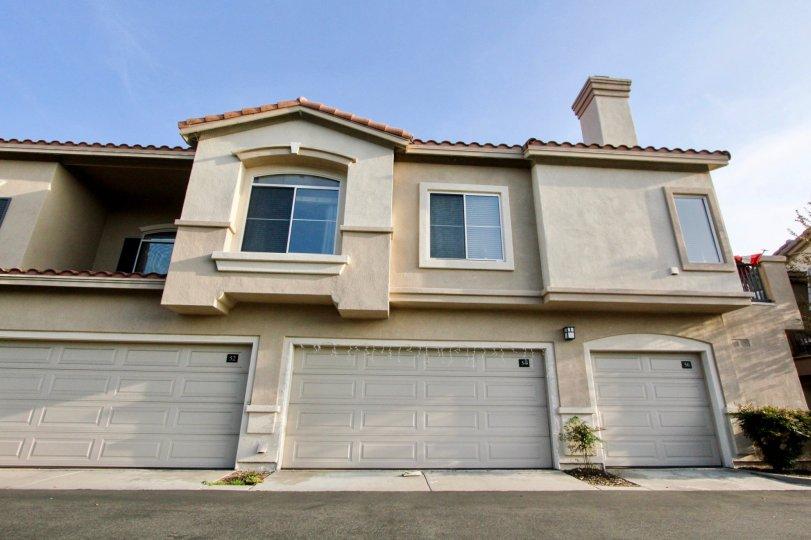 A Beautiful Big house in the La Ventana in Rancho santa Margarita City
