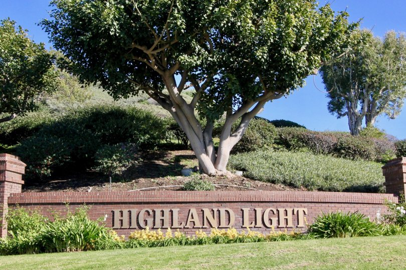 Highland Light Village is one of the best places to find the best value for your money when looking for a home in San Clemente.