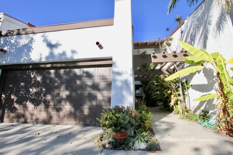 San Clemente Real Estate is one of the most affordable beach towns in Orange County.