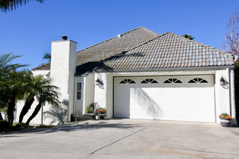 Las Marias is located in the Forster Ranch area of San Clemente, California. Below are the current homes for sale in Las Marias. Las Marias is a small gated community near the San Clemente golf course with select homes offering views of the ocean and golf