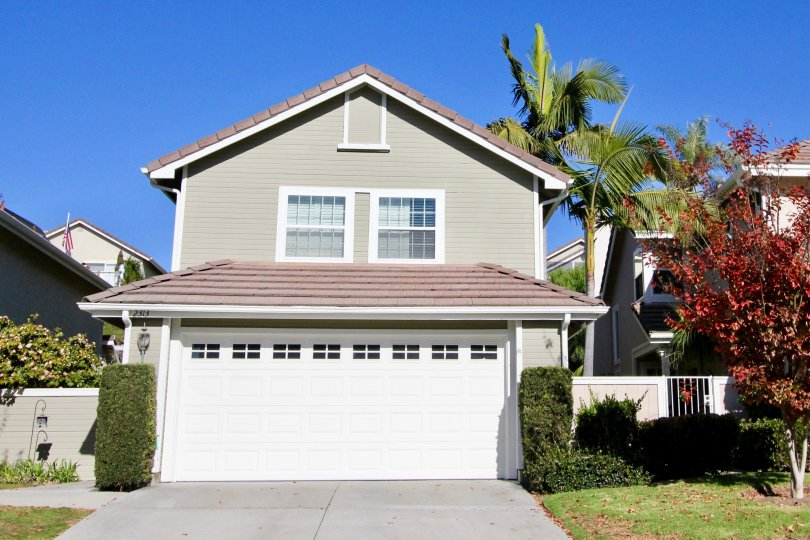 Vista Pacifica is located in the Rancho San Clemente area of San Clemente, California. Vista Pacifica is great place for first time home buyers and real estate investors looking for entry level condos in San Clemente. Located in the Rancho San Clemente ar