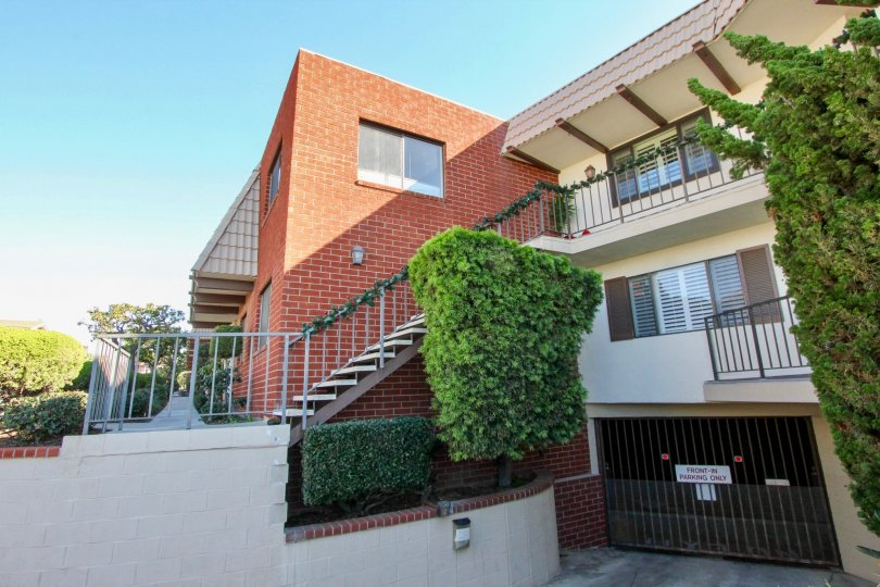 Parkview Manor Condos For Sale in San Clemente, CA. Parkview Manor... Located directly across from the popular San Clemente State Park.