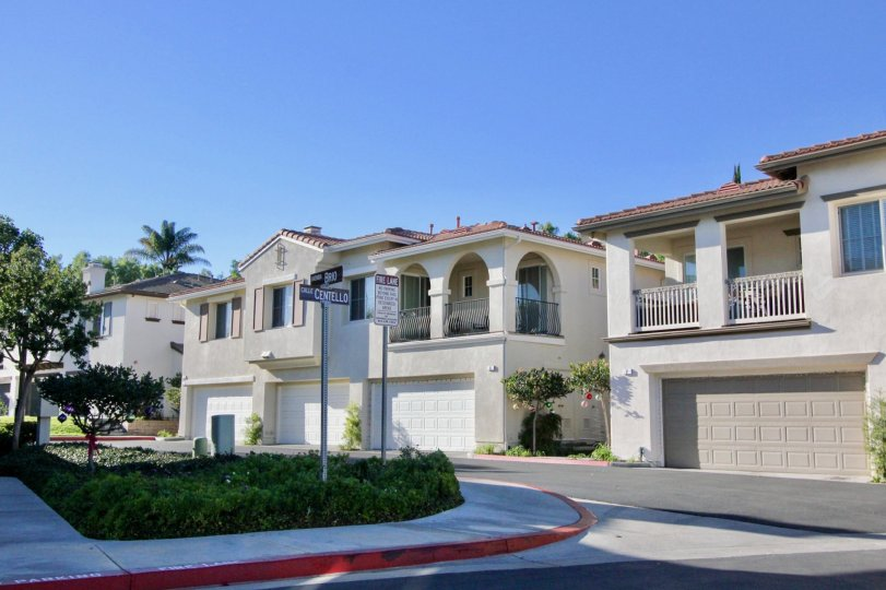 Trinidad homes are located in the Talega neighborhood of San Clemente, California. Below are the current condos for sale in Trinadad San Clemente Real