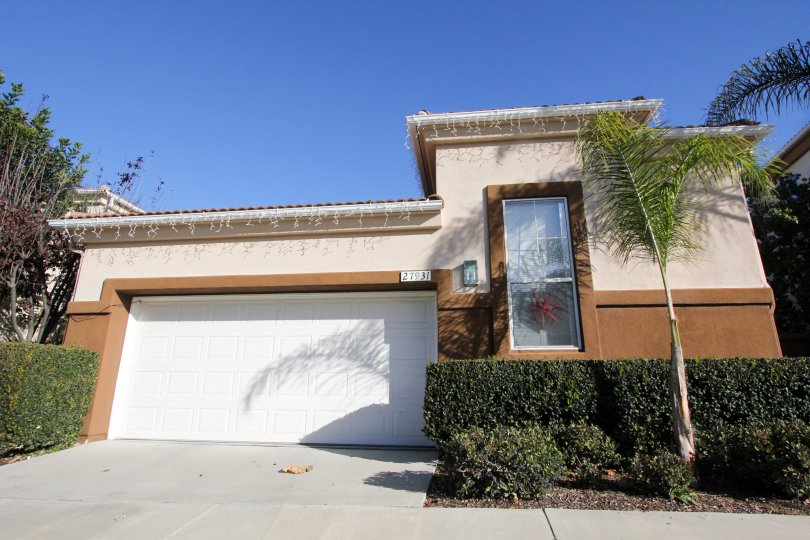 "Campanilla Homes in San Juan Capistrano, California. View Taylor Morrison New Construction Homes in the Brand New Community called ""Campanilla."""