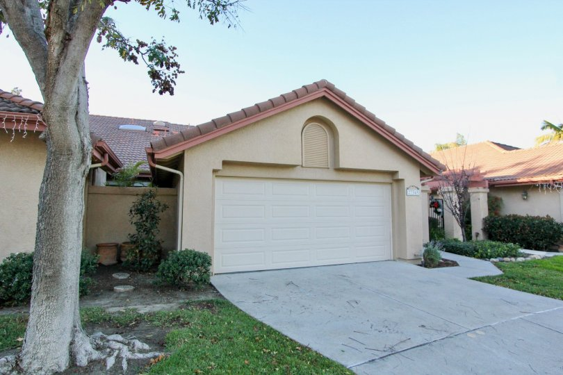 Beautiful house in Mesa Vista North in San Juan Capistrano, CA