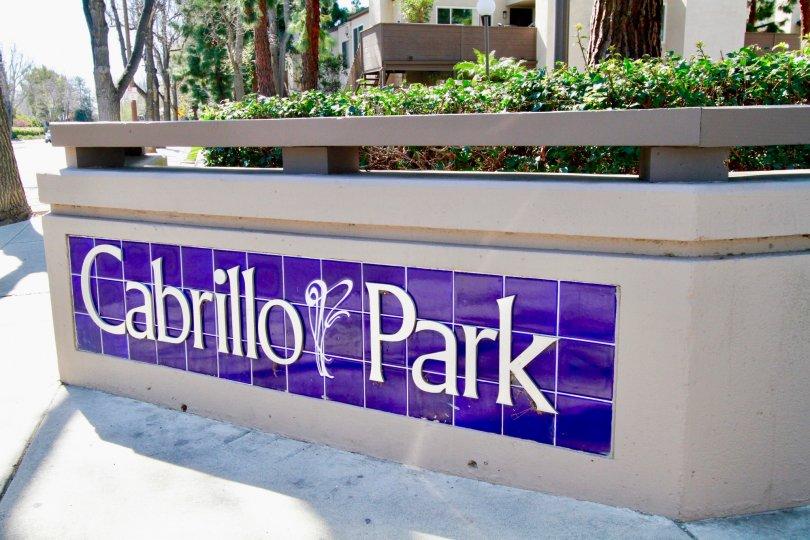 Cabrillo Park Attractive Beautiful Amazing Location View at Santa Ana city in Califorina