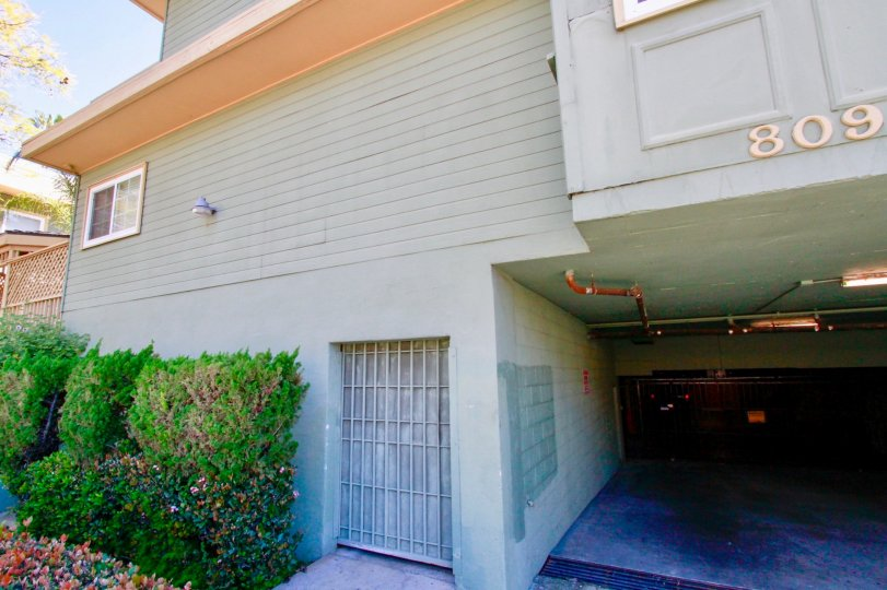 Heritage Park Place have Attractive Beautiful Location at Santa Ana city in Califorina
