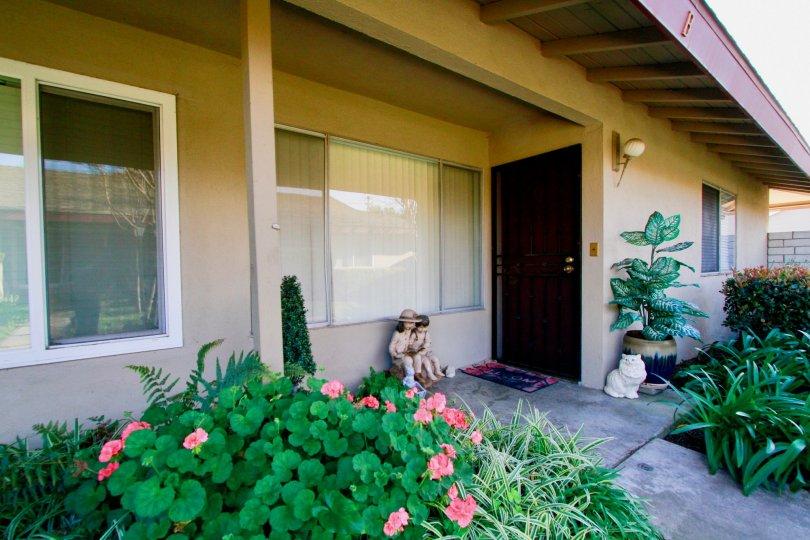 Westwood Condos House have Attractive Beautiful Location at Santa Ana city in Califorina
