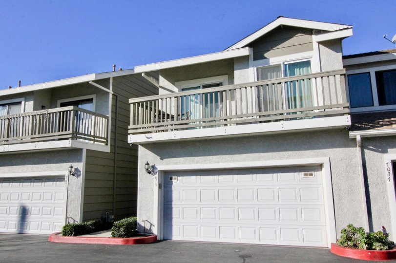 Park Villas is a neighborhood in Stanton, CA. Here is some general information on homeowner associations. Homeowner Associations consist of townhomes, condos or single family homes. HOA dues are usually required and with those fees you will get some featu