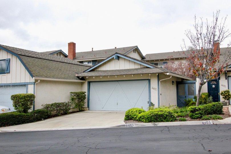 Fairgreen Homes House Attractive Beautiful Location View at Yorba Linda in Califorina