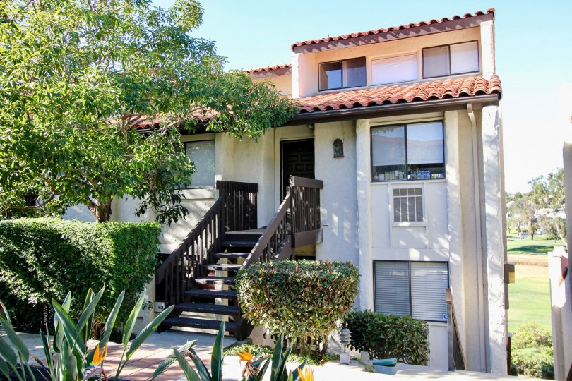 The 2500 navarra is the one of the best home in the carlsbad in Ca